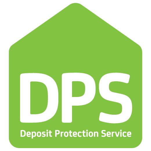 dps-logo-green